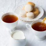 紅茶のすすめ / おすすめと基礎知識